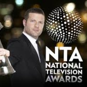 Image for 'The National TV'