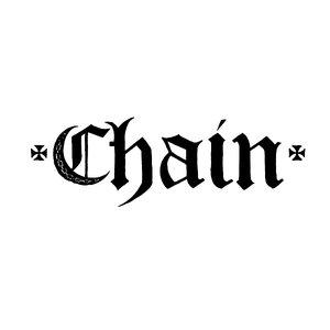 Bild für 'Chain'