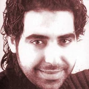Image for 'Mohamed Adaweya'