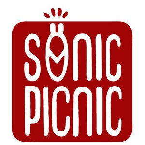 Image for 'SonicPicnic'