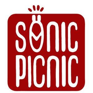 Bild für 'SonicPicnic'