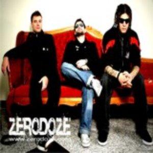 Image for 'Zerodoze'
