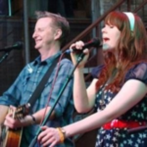 Image for 'Kate Nash & Billy Bragg'
