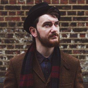 Image for 'Jacko Hooper'