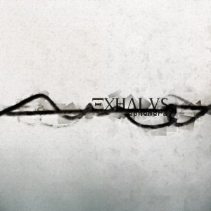 Image for 'exhalus'