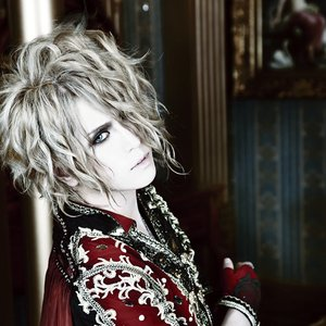 Image for 'KAMIJO'