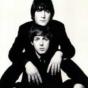 Image for 'Lennon & McCartney'