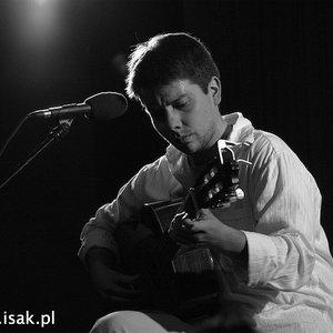 Image for 'Michał Łanuszka'