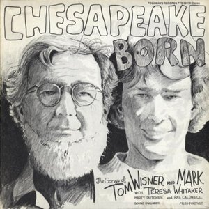 Image for 'Tom and Mark Wisner'