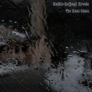 Image for 'Kalkh-In(joy) Erode'