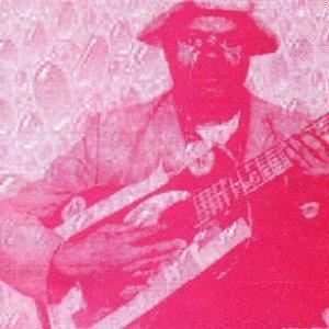 Image for 'Bainito Muyanda'