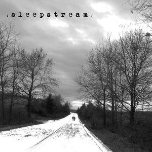Imagem de 'Sleepstream'