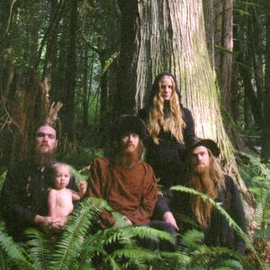 Image for 'Fearthainne'