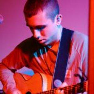 Image for 'Chris Alvarado'