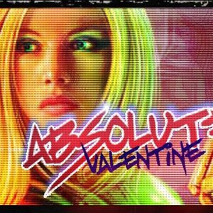 Image for 'Absolute Valentine'