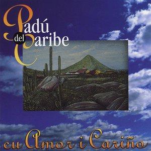 Image for 'Padu Del Caribe'