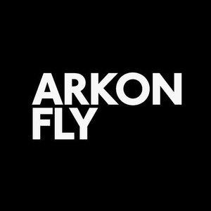 Image for 'Arkon Fly'