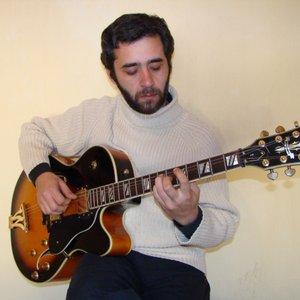 Image for 'Martin Fernandez'
