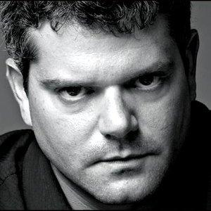 Image for 'Shalom Auslander'
