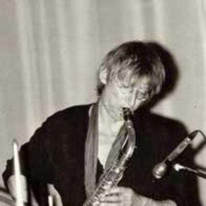 Image for 'Tim Hodgkinson'