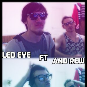 Image for 'Led And'