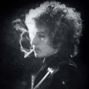 Image for 'Bob Dylan'