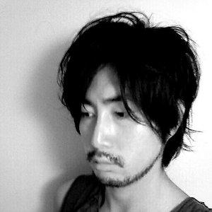 Image for 'Hironori Takahashi'