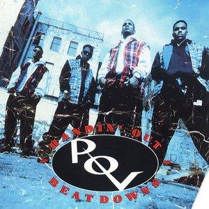 Image for 'P.O.V.'