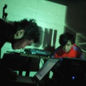 Image for 'ゴッドOD'