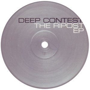 Image for 'Deep Contest'