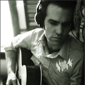 Image for 'Reid Jamieson'