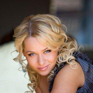 Image for 'Viktorija Perminaite'