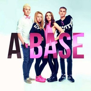 Image for 'ABase'