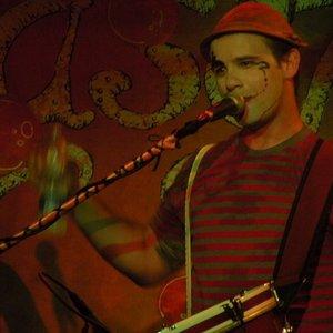 Image for 'Rasgacêro'