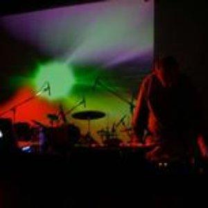 Imagen de 'Hesius Dome'