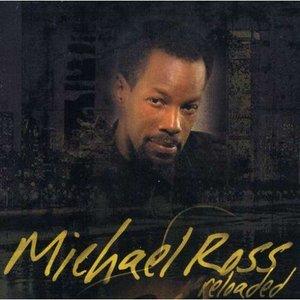 Image for 'Michael Ross'