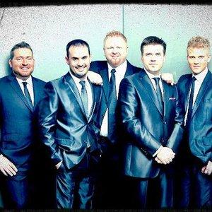 Image for 'Soul'd Out Quartet'
