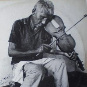 Image for 'Cego Oliveira'