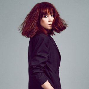 Image for 'Laura Welsh'