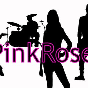 Image for 'Pink Roses'
