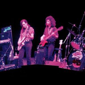 Imagen de 'La Monte Young & the Forever Bad Blues Band'