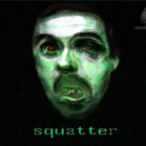 Image for 'Squatter'