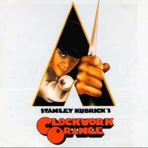 Image for 'A Clockwork Orange Soundtrack'