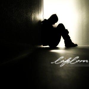 Image for 'Lifelorn'