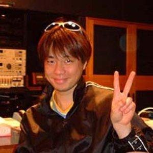Image for '岩崎琢'