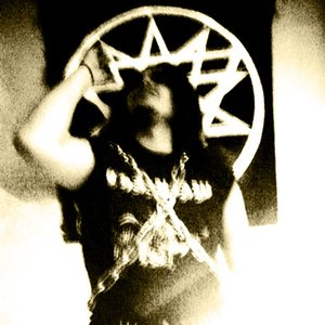 Image for 'Consecrate'