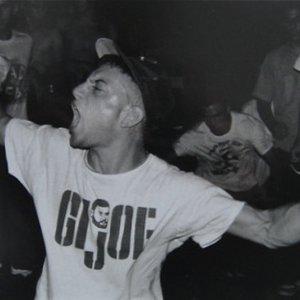 Bild för 'Youth of Today'