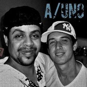 Image for 'Música Cubana Independiente'