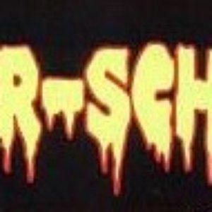 Image for 'Geister-Schocker'