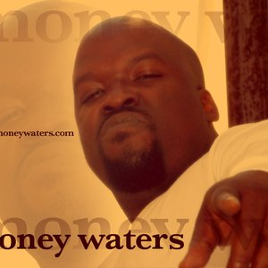 Image for 'Money Waters'